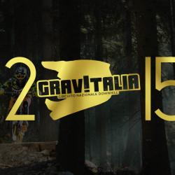 gravitalia 2015 Spiazzi di Gromo 25 26 aprile