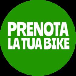 Noleggio Spiazzi di GRomo Bike Park