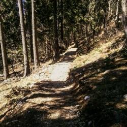 apertura spiazzi di gromo bike park