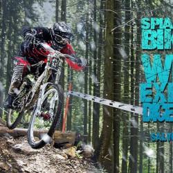 Spiazzi di Gromo Bergamo Bike Park aperto