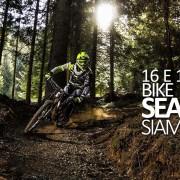 #SPIAZZI2016 – Sabato 16 Aprile il BikePark riapre!