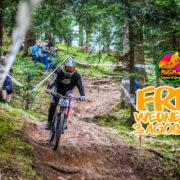 FREEWednesday – 3 Agosto 2016 – Spiazzi di Gromo Bike Park GRATIS