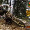 Spiazzi di Gromo Bike Park Megarace <BR> Domenica 29 Ottobre 2017