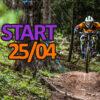 25 Aprile – Riapre il Bike Park